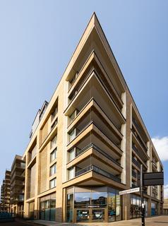 Metropolitan Thames Valley Housing - SO Resi Ealing