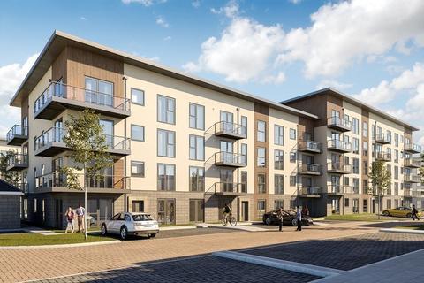 Metropolitan Thames Valley Housing - So Resi Maidenhead