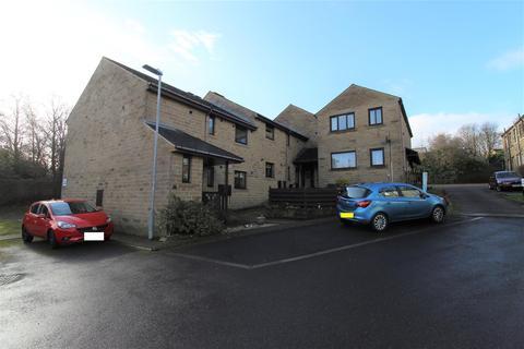 1 bedroom apartment for sale - Hudroyd, Almondbury, Huddersfield, HD5 8RZ