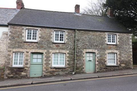 3 bedroom cottage to rent - Fore Street, Grampound