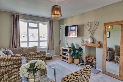 2 bedroom apartment for sale - Old Farm Close, West Park