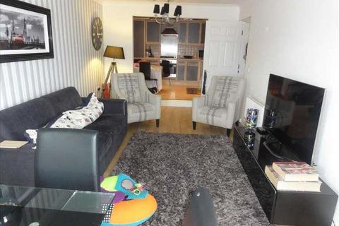 4 bedroom apartment for sale - South Ferry Quay, Liverpool