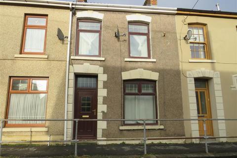 2 bedroom terraced house for sale - Llwynhendy Road, Llanelli