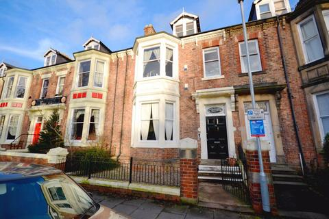 3 bedroom apartment to rent - Stanhope Road, Darlington