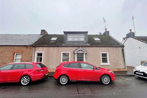 2 bedroom cottage for sale - 27, Skene Street, Strathmiglo, Fife, KY14