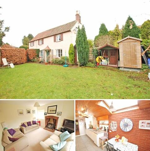 3 bedroom cottage to rent - Balcarras Road,, Charlton Kings
