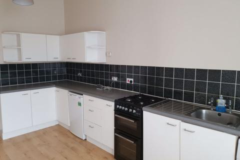 1 bedroom flat to rent - Park Place West, Sunderland