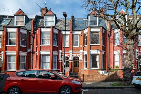 2 bedroom flat for sale - Birnam Road, Finsbury Park