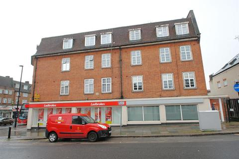2 bedroom flat to rent - Green Lanes, Palmers Green, London