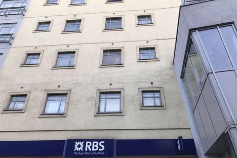 1 bedroom flat to rent - Apollo Apartments, Baldwin St, City Centre