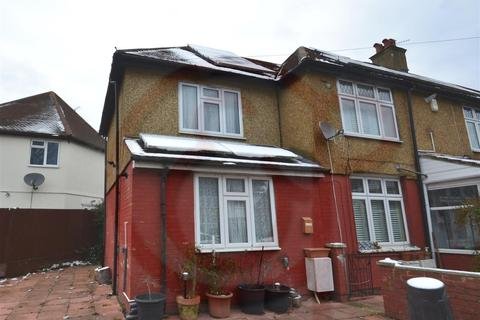 1 bedroom flat to rent - Sycamore Avenue, Ealing, W5