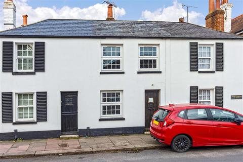 2 bedroom cottage for sale - Church Road, Worthing