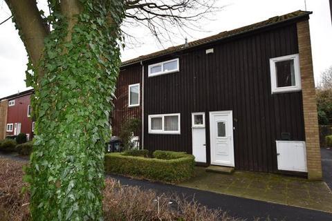 3 bedroom end of terrace house for sale - Shortfen, Orton Malborne, Peterborough