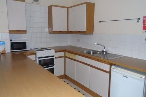 4 bedroom flat to rent - 494a Bristol Road, B29