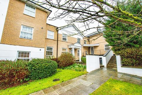 1 bedroom apartment for sale - Chelmsford Road, Dunmow