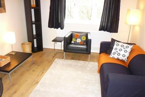 1 bedroom apartment to rent - Beechgrove House, Spital Tongues