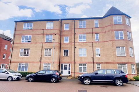 2 bedroom flat for sale - Wildacre Drive, Little Billing, Northampton, NN3