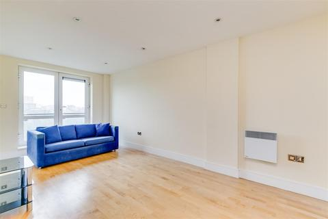 2 bedroom flat for sale - Chiswick High Road, London W4