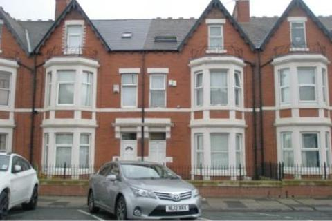 1 bedroom flat to rent - Wingrove Road, flat 1, Newcastle upon Tyne, NE4 9BQ