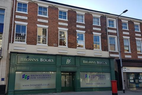 Shop to rent - George Street, Hull, East Yorkshire, HU1 3AP