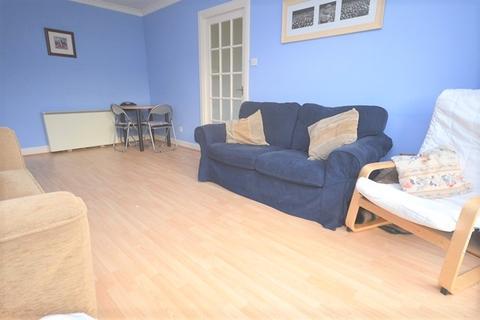 2 bedroom flat to rent - Duddingston Mills Edinburgh EH8 7TU United Kingdom