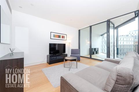 1 bedroom apartment for sale - NEO Bankside, 5 Summer Street, South Bank, SE1