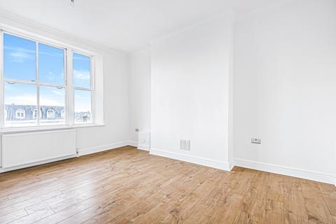 1 bedroom flat for sale - St. German's Road Forest Hill SE23