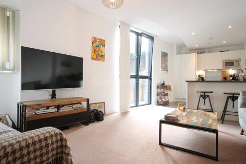 1 bedroom apartment to rent - Whitworth, 39 Potato Wharf, Castlefield