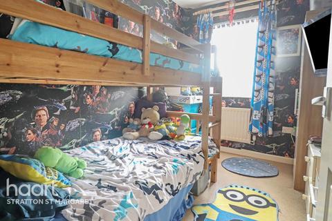 3 bedroom semi-detached house for sale - Bilborough Drive, Swindon