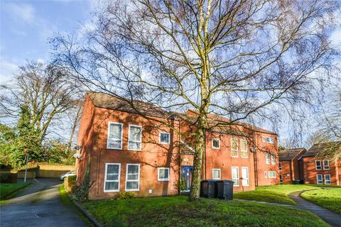 2 bedroom apartment to rent - Wellesley Gardens, Springfield Road, Moseley, Birmingham, B13