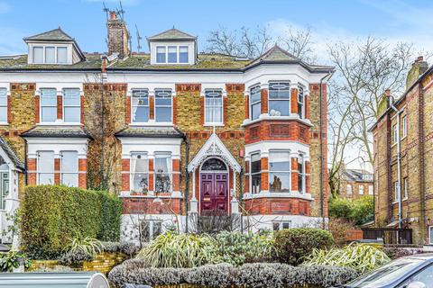 1 bedroom flat for sale - Christchurch Road, Crouch End