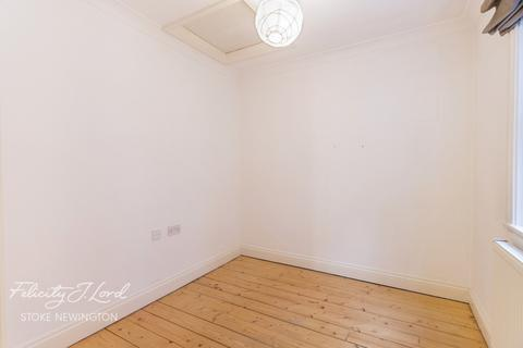 2 bedroom mews for sale - Ormsby Place, Stoke Newington, N16