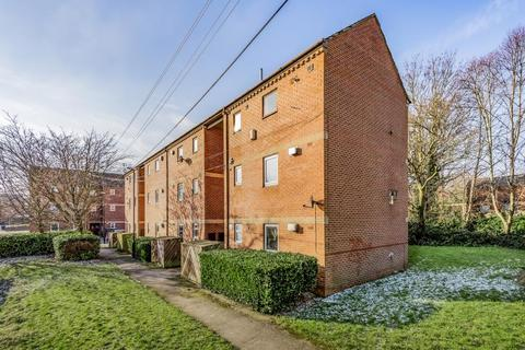 1 bedroom apartment for sale - MANDELA COURT, SHOLEBROKE AVENUE, LEEDS, LS7 3HB