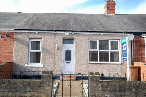 3 bedroom terraced house for sale - Churchill Avenue, Southwick