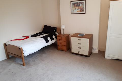 1 bedroom in a house share to rent - Room 6, Phipson Road, Sparkhill,B11 4JH