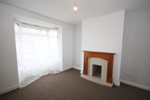 3 bedroom terraced house for sale - Main Road, Darnall, Sheffield S9