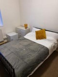 1 bedroom house share for sale - Montgomery House, Demesne Rd, Whalley Range, Manchester