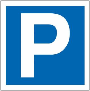 Parking to rent - Seafarer Way, London, Greater London, SE16