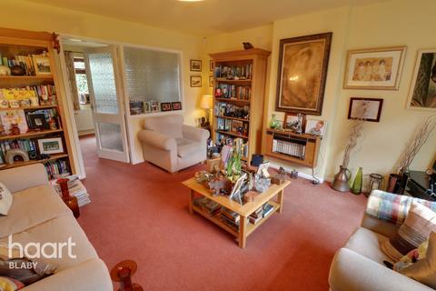 3 bedroom semi-detached house for sale - Kensington Close, Leicester