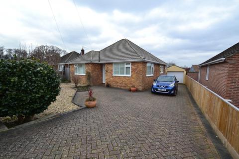 3 bedroom bungalow for sale - Broadstone