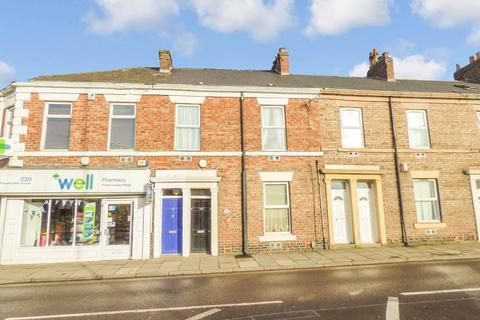 3 bedroom flat to rent - Prince Consort Road, -, Gateshead, Tyneside, NE8 1LR