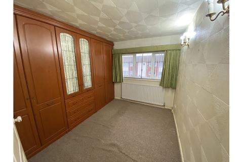 2 bedroom flat to rent - Arosa Drive, Harbone, Birmingham
