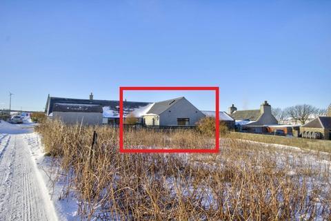 3 bedroom semi-detached house for sale - 1 Oak Cottage, Highland Park, St Ola, Kirkwall, Orkney KW15 1SU