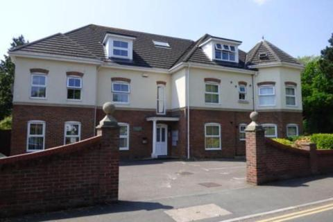 3 bedroom apartment for sale - Flat , St. Francis House,  Charminster Road, Bournemouth