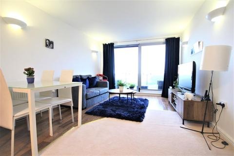 2 bedroom apartment for sale - Tideslea Path, London