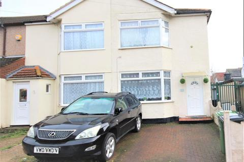 2 bedroom terraced house for sale - Kent Road, Dagenham