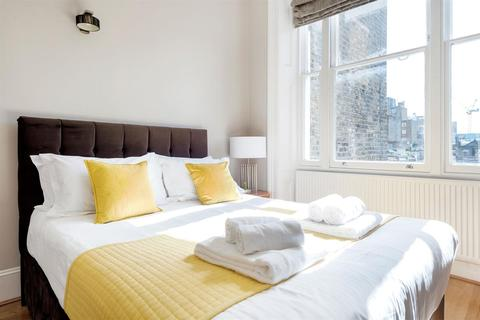 3 bedroom apartment to rent - Lancaster Gate, London