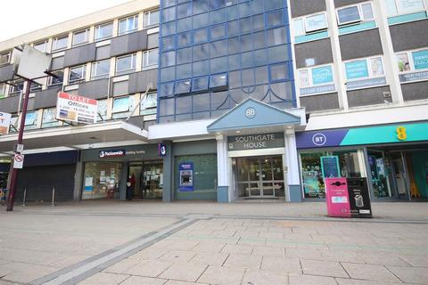 Office to rent - Southgate House,  Town Square, Basildon