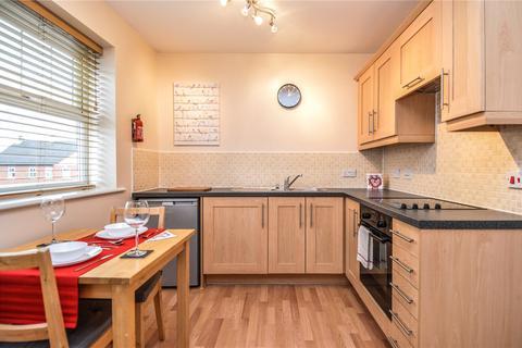 1 bedroom apartment to rent - Ratcliffe Avenue, Kings Heath, Birmingham, West Midlands, B30