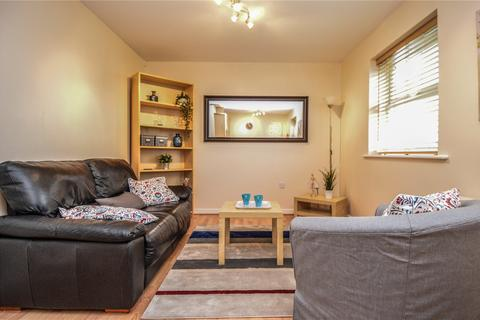 1 bedroom apartment to rent - Ratcliffe Avenue, Kings Heath, Birmingham, West Midlands, B30